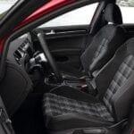 Fundas asientos coche suzuki vitara