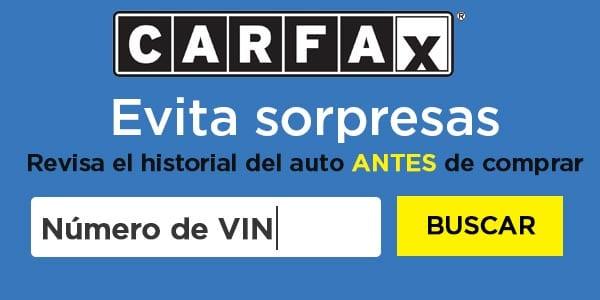 Verificar matricula de coche gratis
