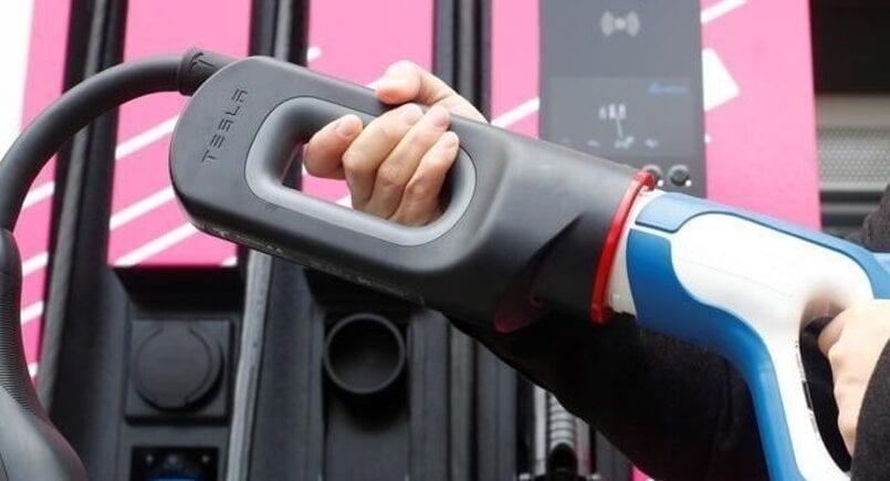 Vida util coche gasolina