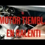 Mantenimiento coche diesel vs gasolina