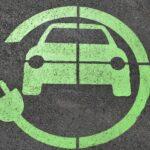 Futuro del coche electrico