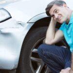 Como arreglar un coche de scalextric