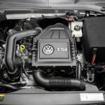Construir coche rc gasolina