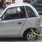Carro rc gasolina amazon
