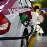 Coche sin gasolina sintomas
