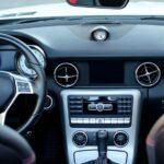Documentacion para comprar un auto nuevo