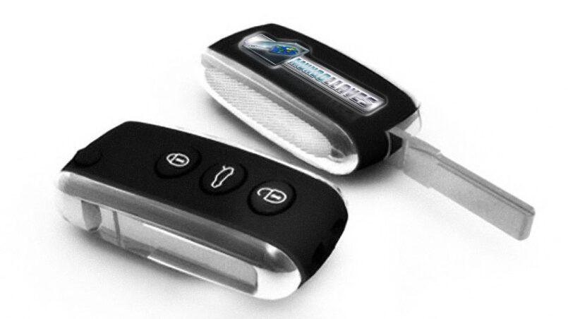 Donde hacer copias de llaves de coche