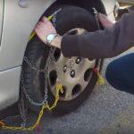 Donde dejar aceite de coche usado