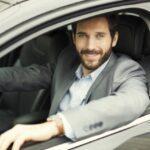 Comprar coche con matricula extranjera