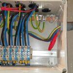 Coche electrico -quecocheelectrico.com