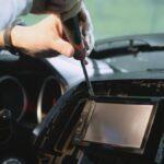 Descargar navegador gps para coche gratis