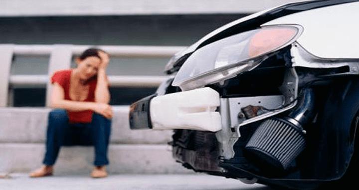 Mejor seguro coche ocu