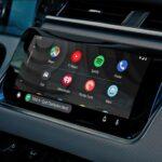 Duplicar pantalla movil en navegador coche