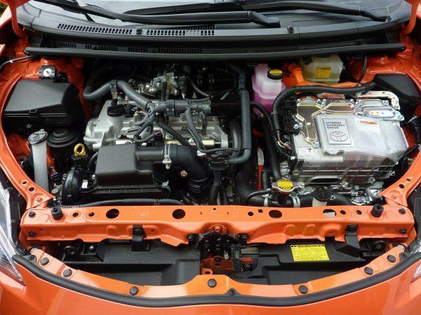 Oscaro baterias de coche