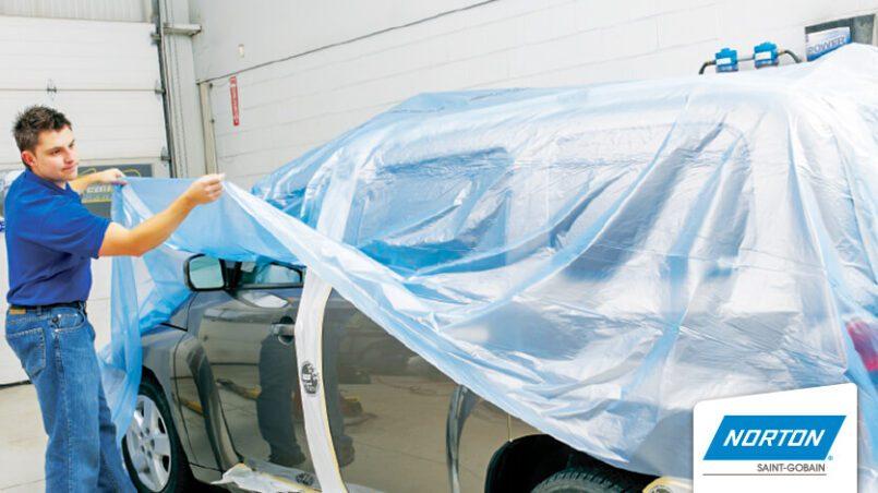 Pintar auto tu mismo