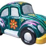Como pintar un raspon en el coche