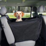 Relleno para asientos de coche