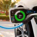 Proyecto coche electrico tecnologia 1 eso