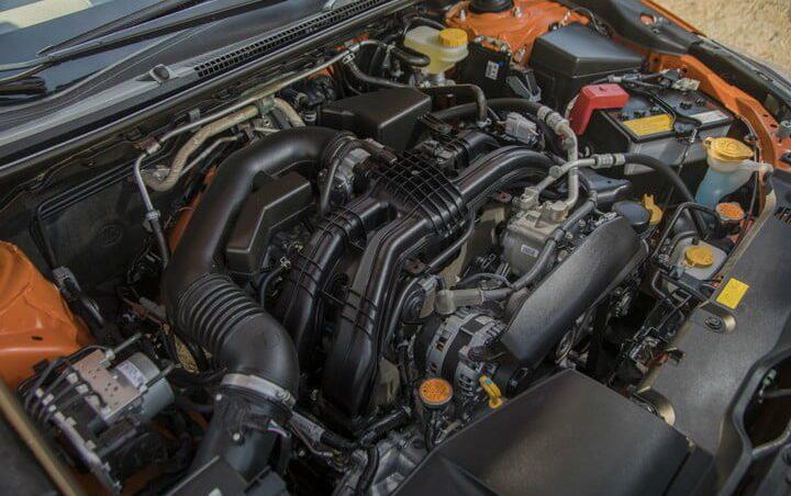 Que diesel es mejor para el carro