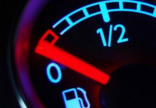 Reducir consumo coche diesel