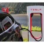 Auto electrico niños con mando