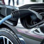 Autos hibridos de gas