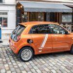Carros hibridos en el mercado