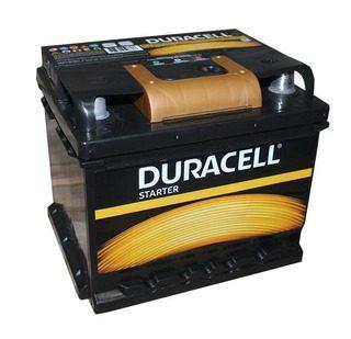 Baterias de carro norauto