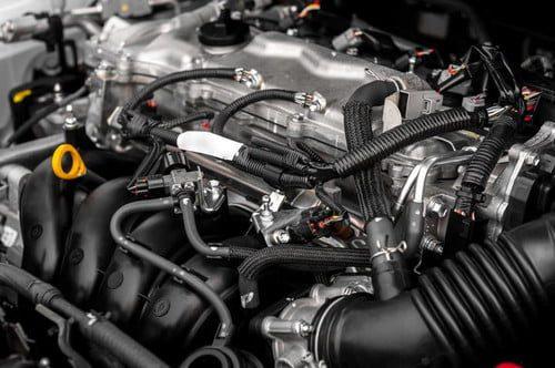 Cada cuanto cambiar bujias auto gasolina