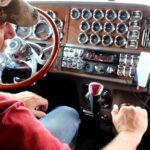 Como cuidar un carro diesel