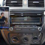 Descargar gps para radio de carro
