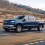 Diferencias conducir auto gasolina y diesel