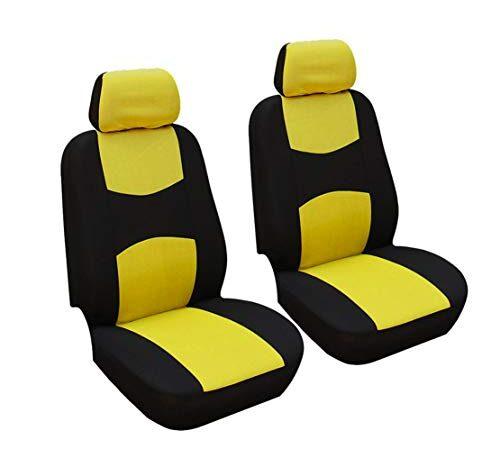 Fundas para asientos de carro lidl