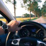 Que es mejor comprar un auto diesel o gasolina