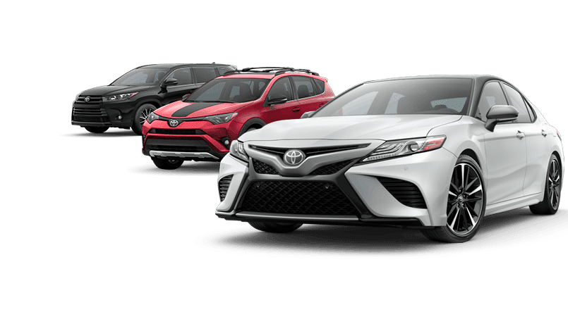 Ofertas de autos hibridos