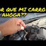 Que carro gasta menos gasolina