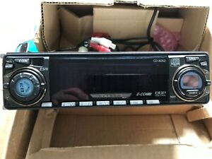 Radio cd carro ebay