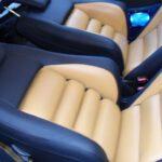 Fundas para asientos de auto baratas