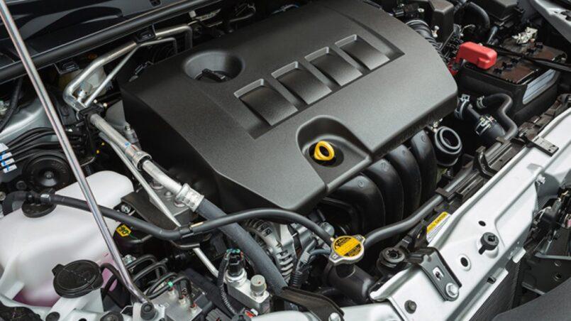 Tipos de baterias de carro