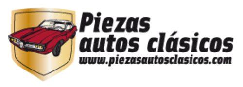 Venta de piezas de auto